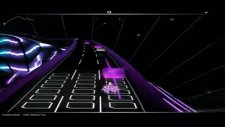 Audiosurf 3 Doors Down - Here Without You