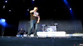 3 Doors Down - Believer
