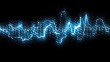 30 Seconds To Mars - Hurricane Caspa Remix Dubstep