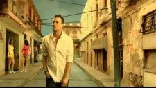 Armin Van Buuren  Dj Shah Feat. Chris Jones - Going Wrong Official Music Video