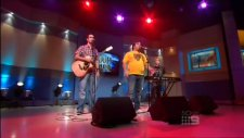 Axis Of Awesome 4 Chords - Amazing Funny Comedy Singing Just Brilliant