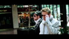 ıtalobrothers - stamp on the ground official hd video