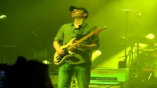 Umphrey's Mcgee 12/31/2010 All In Time End