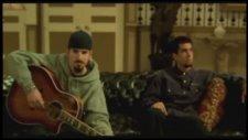 Linkin Park - Papercut Hd