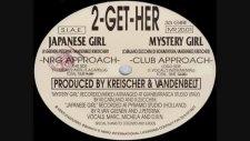 2-Get-Her - Japanese Girl Vocal Version