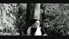 Chrıstına Aguılera - Walk Away  Bellıssıma Canzone D'amore  - By Charlıesque