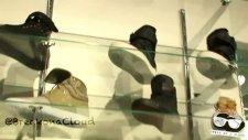 Yelawolf  Rittz Live Performing 'box Chevy' Part 3 Nashville [hd]