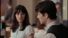 500 days of summer fragmanı 11