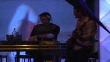 Lıve It Up Live - Eyes Of The Tiger Interaction