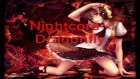 Nightcore - Dragonfly