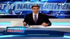Taşkın Abi Gürgen Türkiye Almanya Birleşiyor