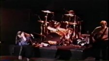 10000 Maniacs - What's The Matter Here 1989 New Haven Ct