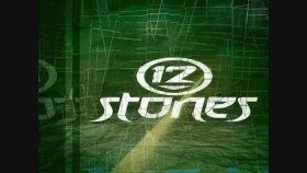 12 Stones - Open Your Eyes