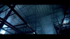 Kelly Rowland - Motivation Explicit Ft. Lil Wayne