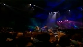 10000 Maniacs - Eat For Two - Mtv Unplugged