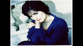 Enya - Willows On The Water