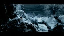 Evanescence - Lithium Video