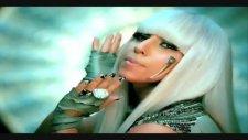Just Dance Remix Ft. Lil Mama Kanye West Lil Wayne  Eminem Mashup Lady Gaga Ft. Colby O'donnis