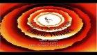 Stevie Wonder - Ebony Eyes