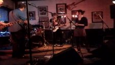 These Are Days - John  Mary And The Valkyries Sportsmen's Tavern 6/4/11