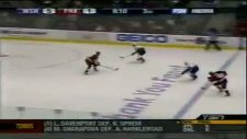 top 10 nhl goals of all time