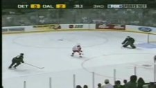 Tsn Top 10 Nhl Plays Of The Decade