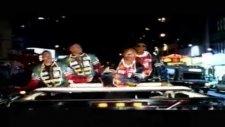 112 - Only You Bad Boy Remix Feat. Biggie  Mase [1996]