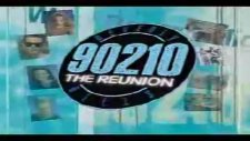 Beverly Hills 90210 - 10 Year Reunion Part 6