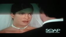 Donna And David's Wedding. Beverly Hills 90210