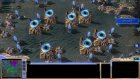 Starcraft 2 Challenge 7 - Harbinger Of Death