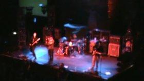 10 Years - Beautiful Live