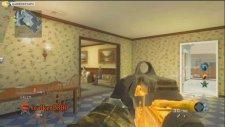 Call Of Duty Black Ops - Rc-Xd Easter Egg On Nuketown
