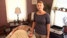 Massage Therapy  Types Of Chinese Massage