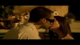 Buena Vista Social Club- Maroon 5 - She Will Be Love