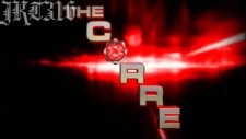 the corre theme end of days arena effects edit titantron with better quality
