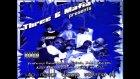 Three 6 Mafia - Closing The Club Ft. 112 Slim