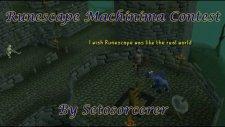Runescape Machinima Competition - Runescapenews Irl - Setosorcerer