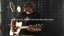 Lifehouse - Storm - Broken Acoustic