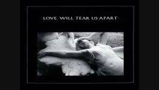 Adam Green - Love Will Tear Us Apart Joy Division Cover