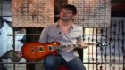 the prestige classic guitar world review