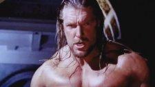 Wwe Triple H 15th New Entrance Video - Titantron 2011 Hd