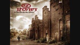 12 Stones - Again