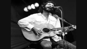 Cat Stevens - Peace Train Live