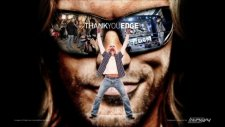 Edge & Career Tribute Music & When You're Young - 3 Doors Down