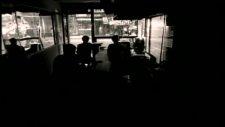 Edie Brickell - Good Times