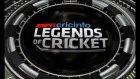Greg Chappell - Espn Legends Of Cricket No. 17 Part 2