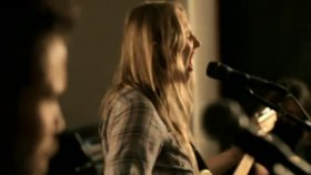 Lissie - Bad Romance Lady Gaga Live Cover