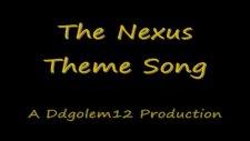 Wwe The Original Nexus Seven Theme Song