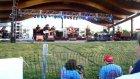 10000 Maniacs - My Sister Rose Clip - Live 2011-05-21 Chesapeake Va
