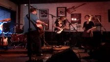 Cotton Alley - John  Mary And The Valkyries Sportsmen's Tavern 6/4/11